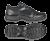 Zapato Barbaric Force 34860 C. Negro
